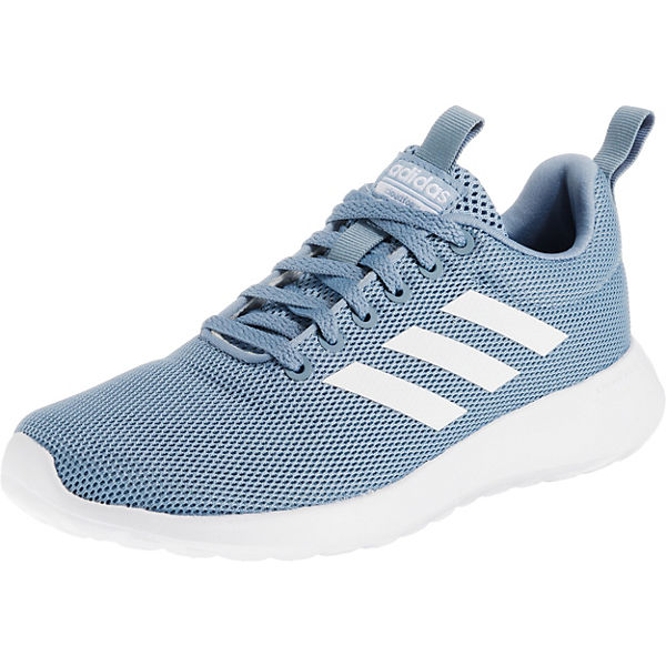 28cc058b65dd71 Lite Racer Cln Sneakers Low. adidas Sport Inspired