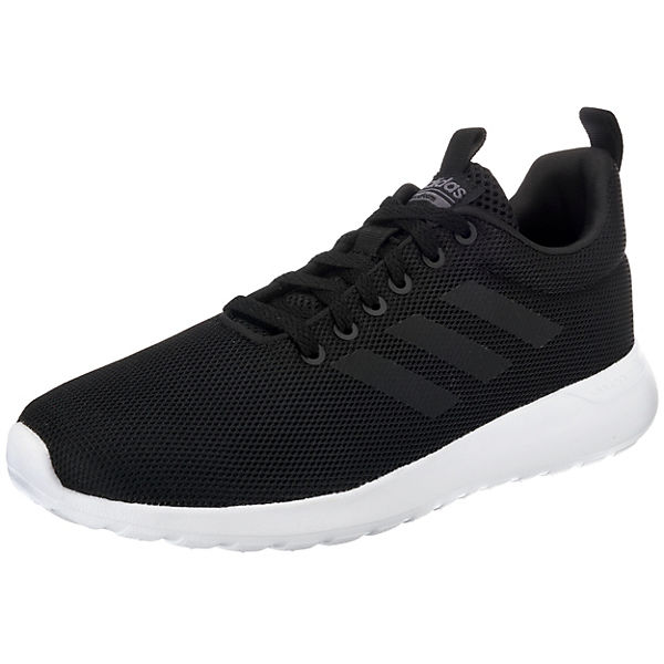 Cln Sneakers adidas Racer Lite Low schwarz Inspired Sport wXgqpg4I