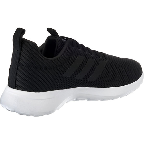 Inspired Sport adidas Racer Cln schwarz Lite Low Sneakers g5qwRa
