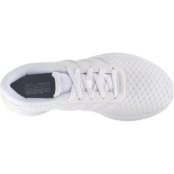 Adidas Sport InspiROT, Qualität Lite Racer Turnschuhes Niedrig, weiß Gute Qualität InspiROT, beliebte Schuhe 639455