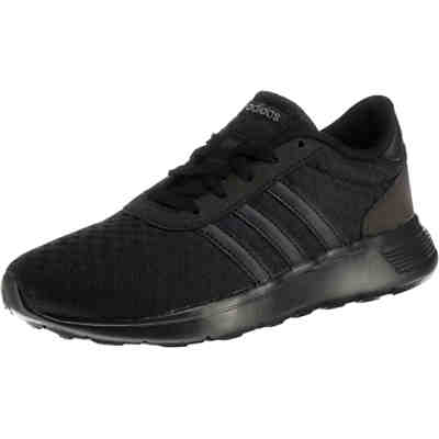 aced96e457ed01 Lite Racer Sneakers Low Lite Racer Sneakers Low 2
