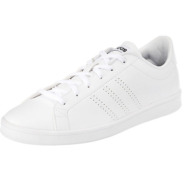 Advantage Clean Qt Sneakers Low