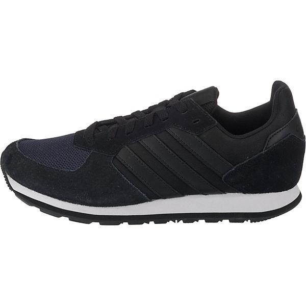 adidas Sport Inspired, 8K Sneakers Low, beliebte schwarz  Gute Qualität beliebte Low, Schuhe 2bf047