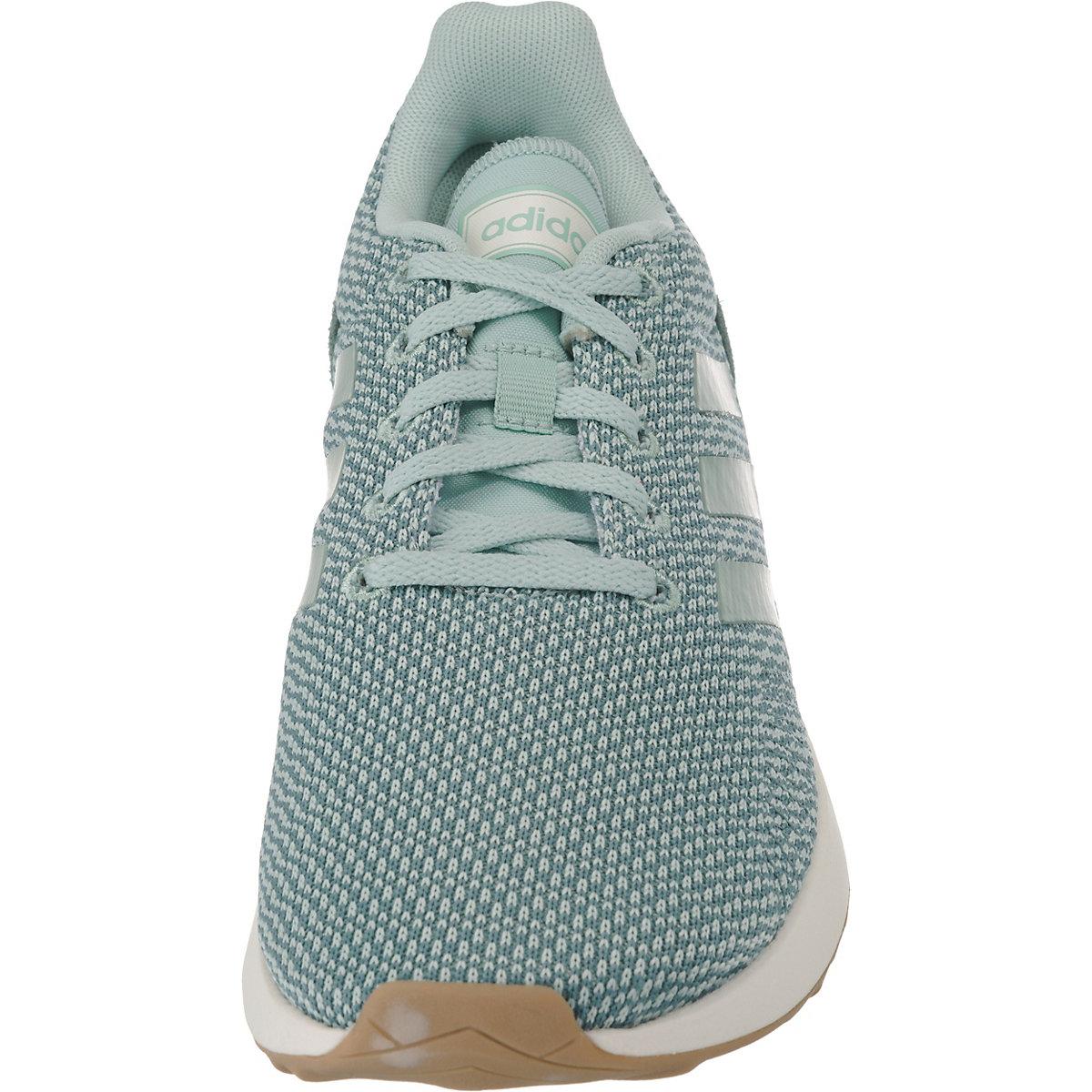 adidas Sport Inspired, Run70S Sneakers Low, grau | mirapodo