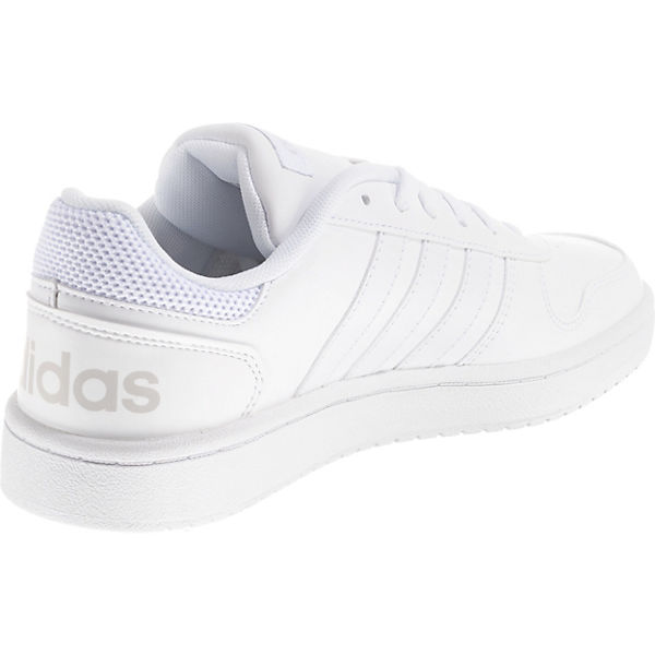 Hoops 2.0 Sneakers Low
