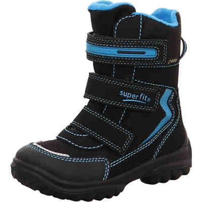 955e197fd55d4d Kinderschuhe mit Schuhweite W (weit) kaufen