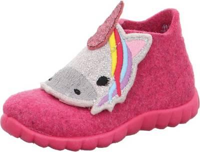 Superfit Schuhe für Jungen und Mädchen günstig auf