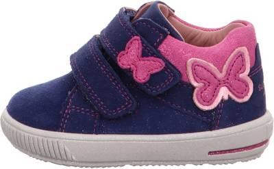 Lauflernschuhe Sandaletten,Sneakers,Slipper,Halbschuhe