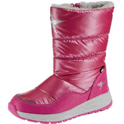 95a31e49700ab Winterstiefel K-CONFI RTX für Mädchen