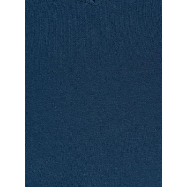 Shirt blau blau T T T Shirt Zizzi Zizzi blau Shirt Zizzi naaqAHzO