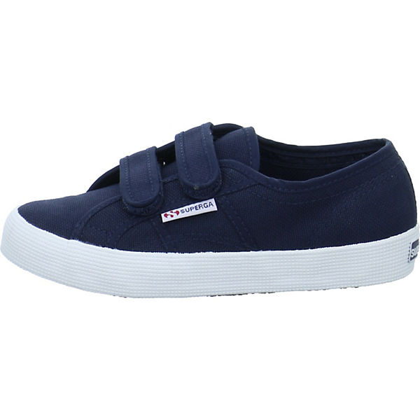 Kinder Sneaker  Low 2756