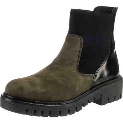 94ea2dbada865a KMB Schuhe für Damen günstig kaufen