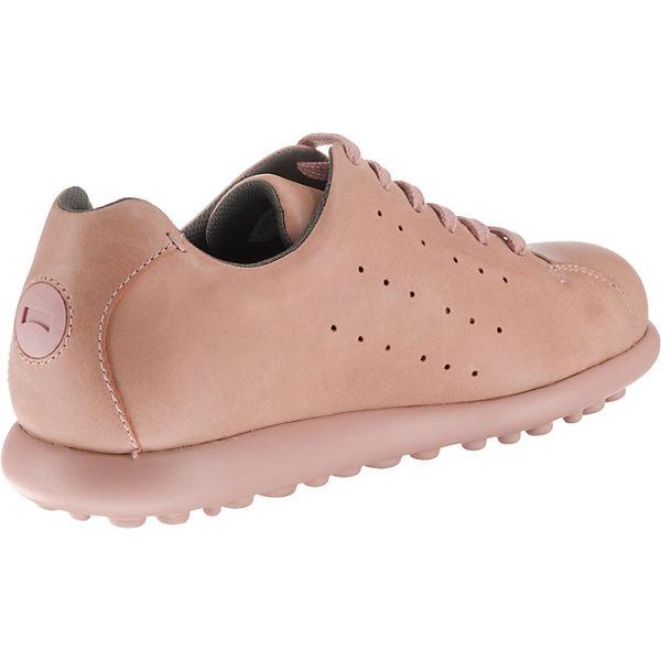 CAMPER, Sneakers Low, beliebte beige  Gute Qualität beliebte Low, Schuhe 137ae5