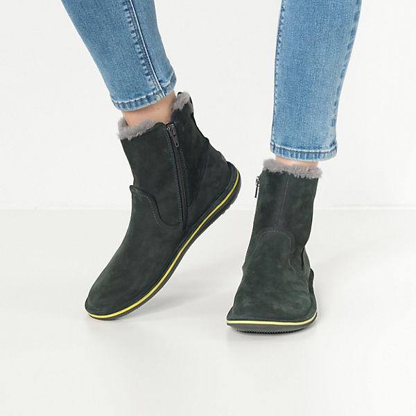 CAMPER, Winterstiefel, grau Schuhe  Gute Qualität beliebte Schuhe grau c6b133