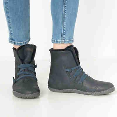 879255d9d0d6 Camper Schuhe günstig kaufen   mirapodo