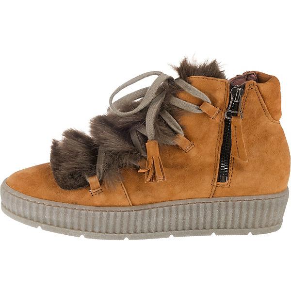 Braun High Jolanaamp; Sneakers Braun Jolanaamp; Jolanaamp; Fenena Fenena Fenena Sneakers High Sneakers High nP8XN0wOk