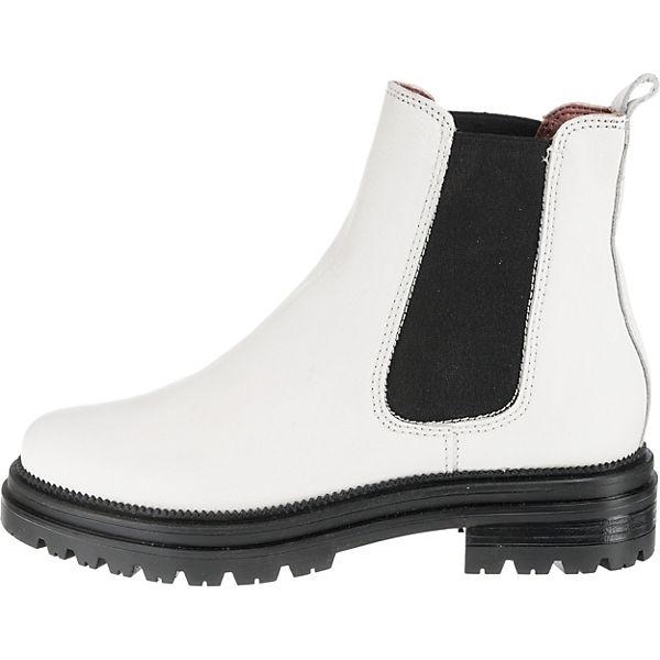 weiß JOLANA FENENA Boots amp; Chelsea nUqwWxqYS6