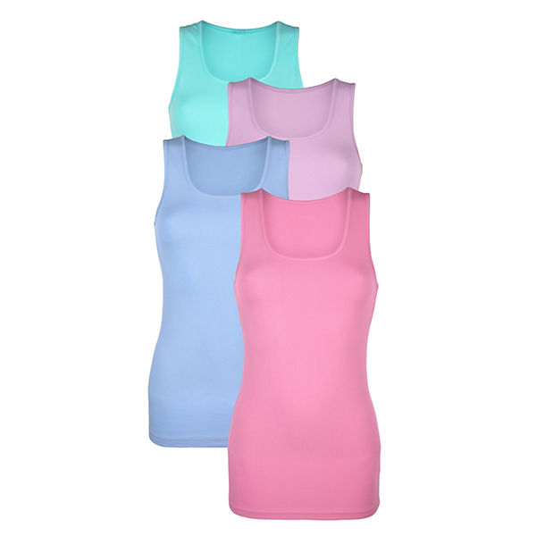 Unterhemd Unterhemd Simone Unterhemd mehrfarbig Simone mehrfarbig Unterhemd Simone mehrfarbig mehrfarbig Simone wpYrqxpf1