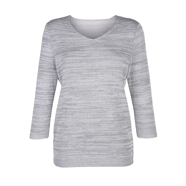 Paola Grau Grau Grau Paola Pullover Grau Pullover Pullover Pullover Paola Paola Paola 7gybf6vY