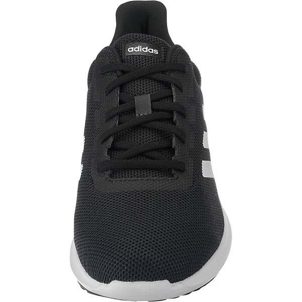 Laufschuhe Performance 2 COSMIC adidas schwarz t7BqwvYxw