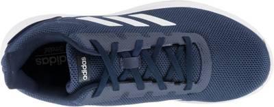 adidas Performance, COSMIC 2 Laufschuhe, schwarz | mirapodo
