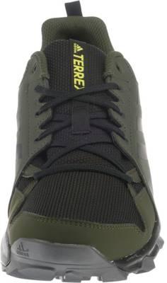 Gtx Adidas Tracerocker Tracerocker PerformanceTerrex Adidas PerformanceTerrex TrekkingschuheGrün Gtx TrekkingschuheGrün Adidas DIeH92YEWb