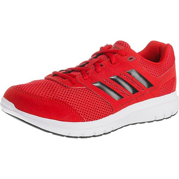 Adidas Performance Lite Rot Duramo 2 0 Laufschuhe PXTkOZiu