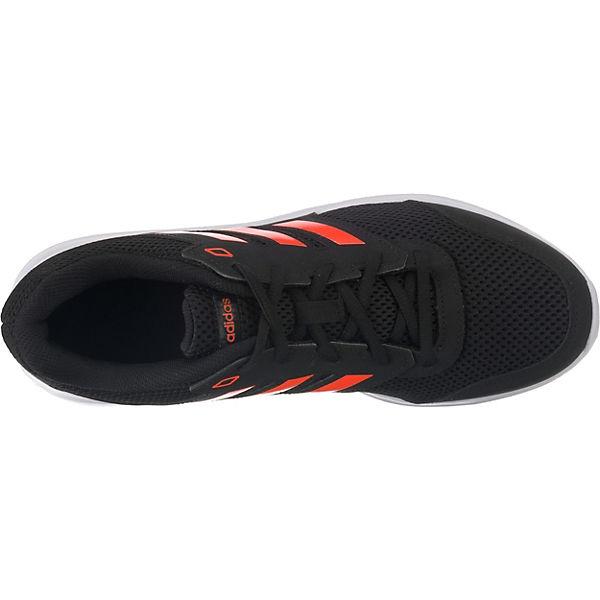 adidas Performance, DURAMO  LITE 2.0 Laufschuhe, schwarz-kombi  DURAMO  d50d5a