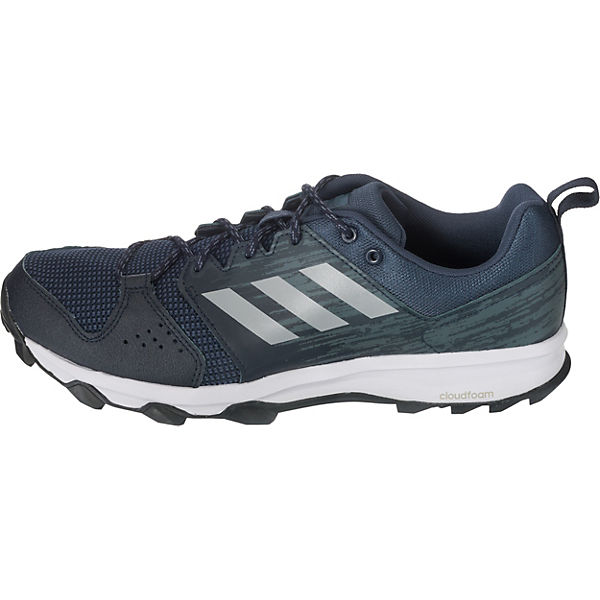 Trailrunningschuhe blau GALAXY adidas Performance TRAIL nCqP1nUAWw
