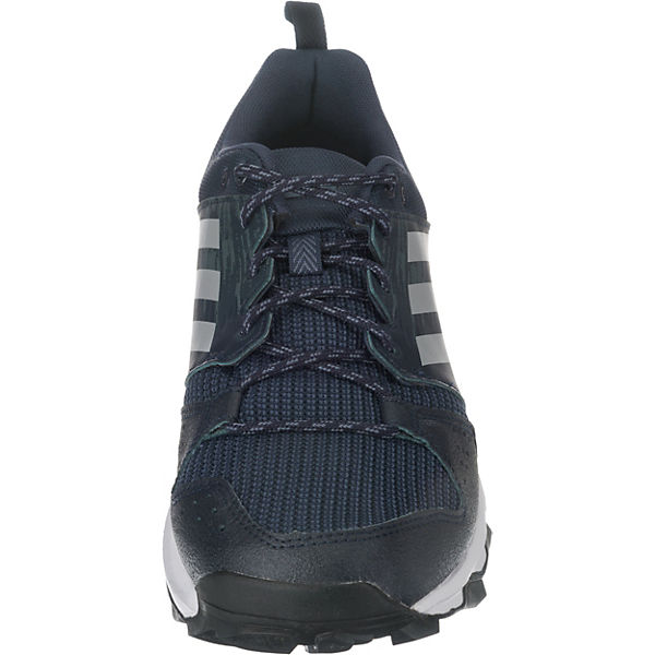 blau Trailrunningschuhe adidas Performance TRAIL GALAXY wIIOvqA