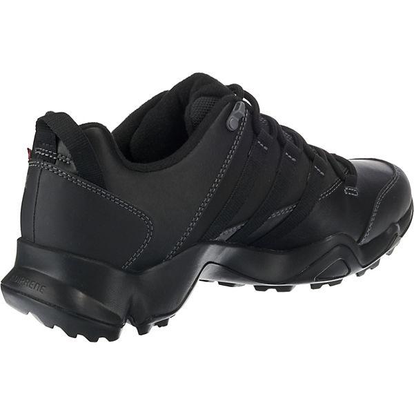 adidas Performance, TERREX AX2R BETA CW Trekkingschuhe, beliebte schwarz  Gute Qualität beliebte Trekkingschuhe, Schuhe ec2b13