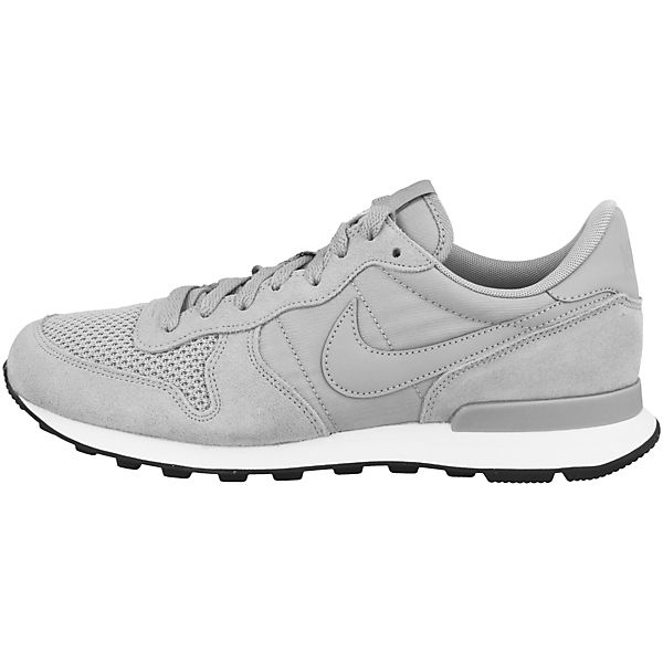Internationalist SE im Retro-Design AJ2024-200 Sneakers Low