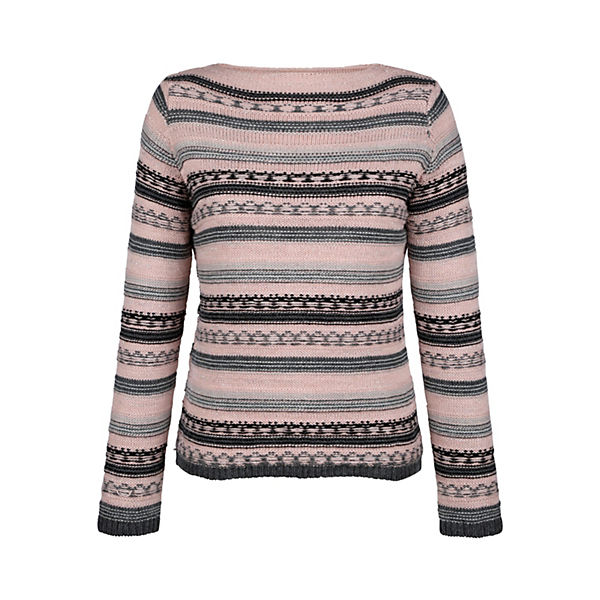 Pullover Vermont Amy Vermont Amy rosa rosa Pullover ZwHxqA1