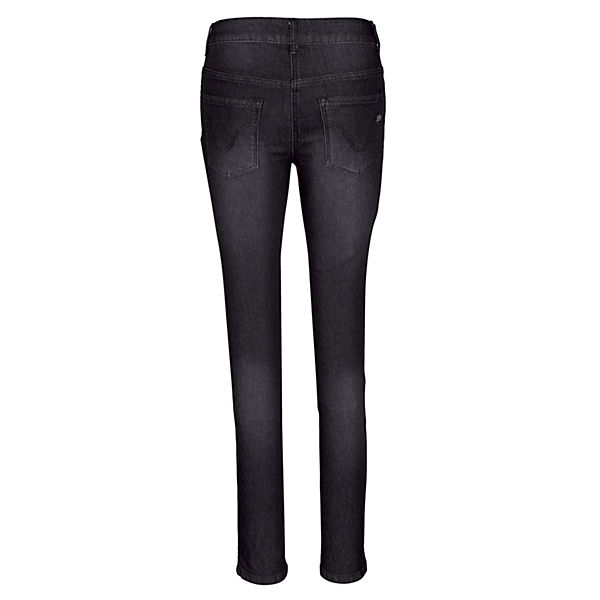 Vermont Amy Amy Amy Vermont Jeans schwarz Jeans Vermont Amy Jeans schwarz Vermont schwarz schwarz Vermont Amy Jeans 1q4CqBwp