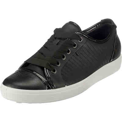Soft 7 Ladies Sneakers Low