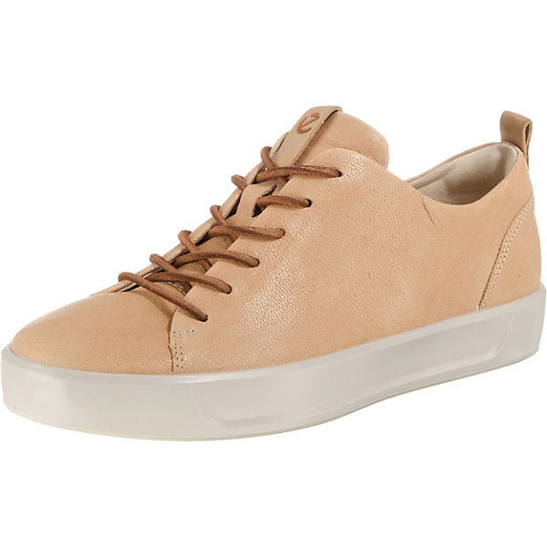 Soft 8 L  Sneakers Low