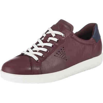 Soft 1 L  Sneakers Low