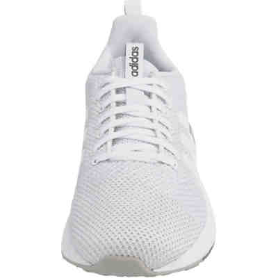 Questar Byd Sneakers Low