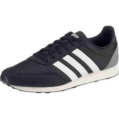 Herren Sneakers günstig online kaufen   mirapodo 707e71d5c1