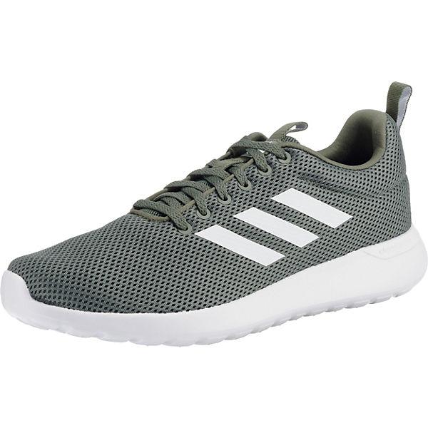 728e881b13bb6b Lite Racer Cln Sneakers Low. adidas Sport Inspired