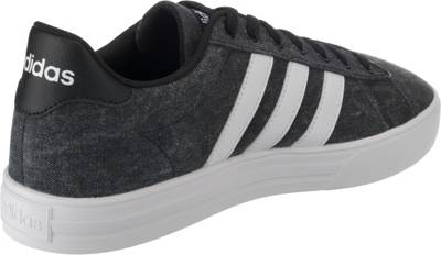 daily 2.0 sneakers low adidas sport inspired