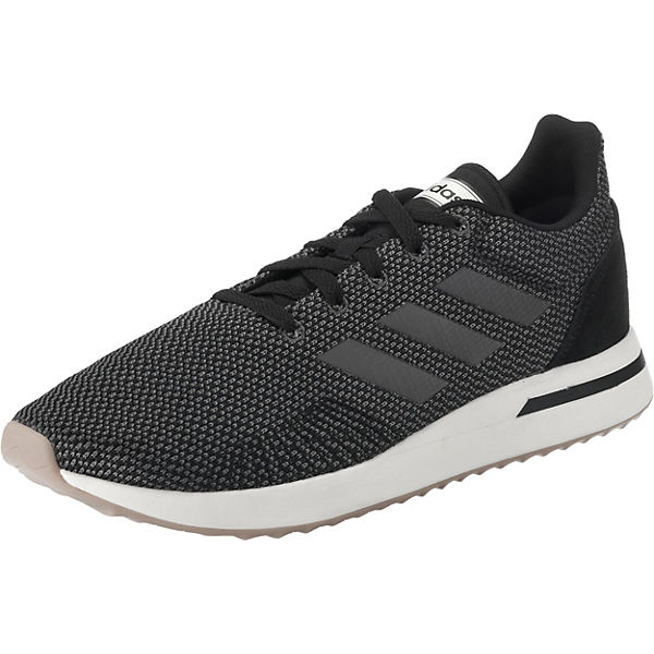 Sneakers Schwarz Sport Low Adidas Run70s Inspired sCtQhdr