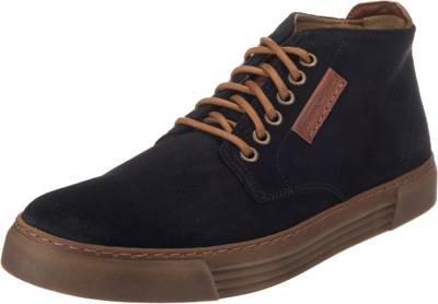 Camel Active Schuhe günstig kaufen   mirapodo