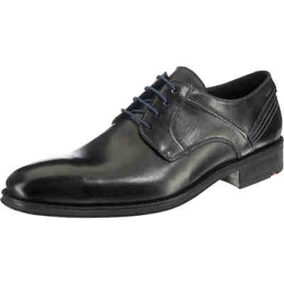 Damenschuhe trägt mein mann Schuh
