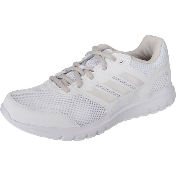 adidas Performance DURAMO LITE 2.0 Laufschuhe weiß
