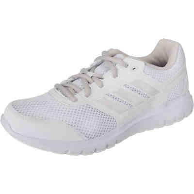 sports shoes b6162 17db4 DURAMO LITE 2.0 Laufschuhe DURAMO LITE 2.0 Laufschuhe 2. adidas ...