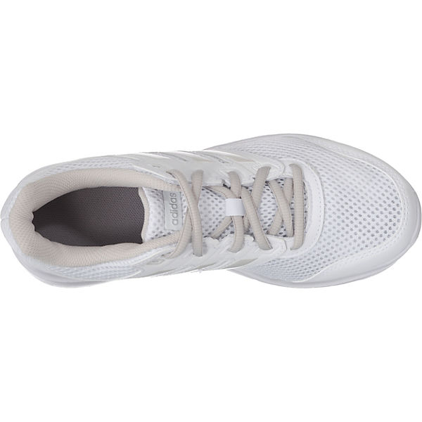 Adidas Performance, DURAMO LITE 2.0 Laufschuhe, weiß Gute Qualität Schuhe beliebte Schuhe Qualität f019ed