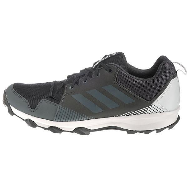 adidas  Performance, TERREX TRACEROCKER W Wanderschuhe, schwarz  adidas Gute Qualität beliebte Schuhe b278a6