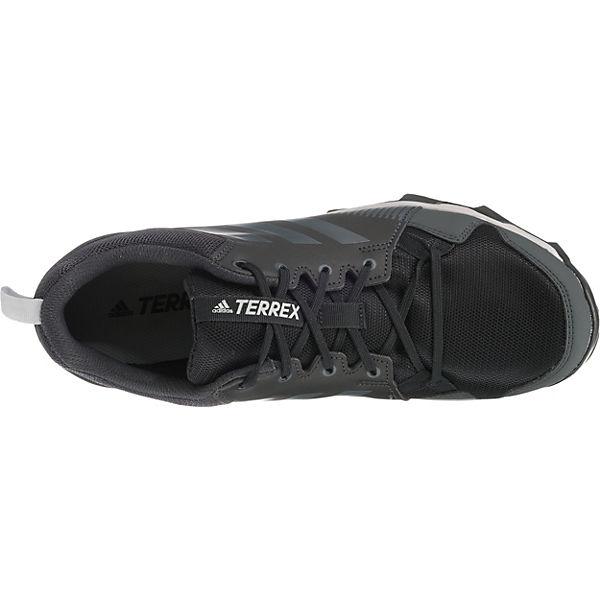 adidas Performance, TERREX TRACEROCKER W Wanderschuhe, schwarz Schuhe  Gute Qualität beliebte Schuhe schwarz 47fe5a