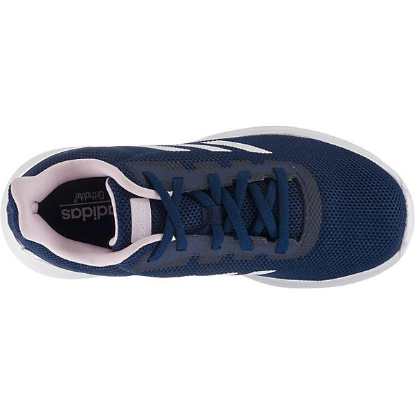adidas Performance, COSMIC COSMIC COSMIC 2 Laufschuhe, dunkelblau  Gute Qualität beliebte Schuhe 452aa1